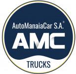 AutoManaiaCar S.A.