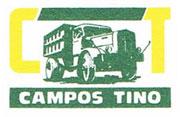 Société CAMPOS TINO