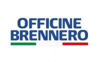 OFFICINE BRENNERO S.P.A.