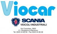VIOCAR  S.p.a