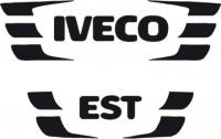 IVECO EST