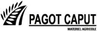 PAGOT CAPUT