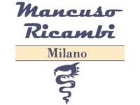 Mancuso Ricambi