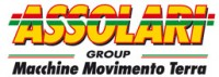 ASSOLARI GROUP