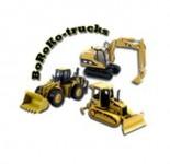 Boroko-Trucks S.L