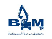 B2MTP