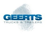 GEERTS TRUCKS & TRAILERS