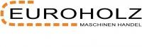 Euroholz Maschinenhandel