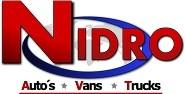 NIDRO AUTO'S