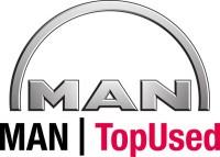 Société MAN TopUsed Center Ouest
