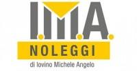 IMA Noleggi di Iovino Michele Angelo