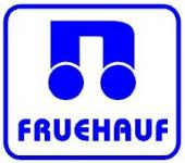 FRUEHAUF S.L.
