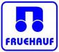 FRUEHAUF RECAMBIOS SL