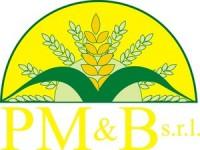 PM & B SRL