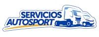 Servicios Autosport del Sur slu