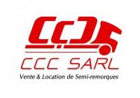 SARL CCC