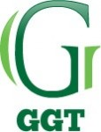 Société GGT TRANS SARL