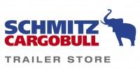 Schmitz Cargobull Makedonien dooel