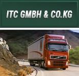 ITC GmbH & Co. KG