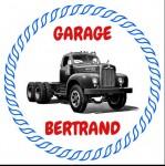 GARAGE BERTRAND