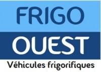 Frigo Ouest Occasion