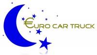 EURO CAR & TRUCK SARL
