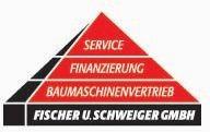 Fischer u. Schweiger GmbH