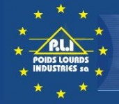 Poids Lourds Industries