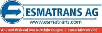 Esmatrans AG