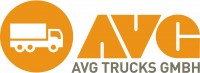 Company AVG Trucks GmbH