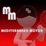 Mediterraneo Motor SL
