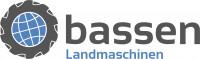 Kai Bassen Landmaschinen