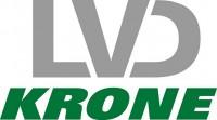 LVD Bernard Krone GmbH - Agropark