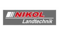Nikol Landtechnik