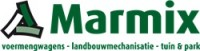 MARMIX BV
