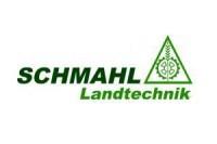 Heinrich Schmahl Landtechnik GmbH & Co.