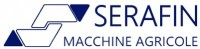 SERAFIN Macchine agricole Srl