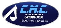 CMC di Chianura Luciano