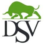 DSV Macchine Agricole