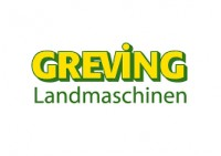 GREVING Landmaschinen