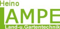 Heino Lampe Land- und Gartentechnik
