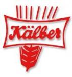 Kälber Landmaschinen GmbH