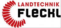 Fleckl Robert Landmaschinentechnik
