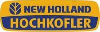 Hochkofler GmbH