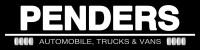 Unternehmen Penders Automobile