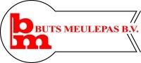 BUTS MEULEPAS