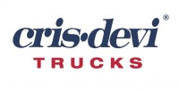 Cris Devi Trucks GmbH & Co. KG