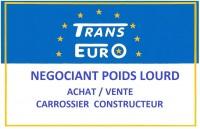 TRANS EURO LOCATION