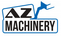 AZ MANUTENTION