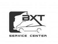 BXTRUCK-LINE, SL